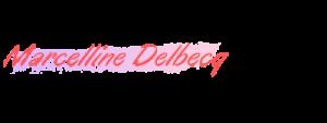 logo marcellinedelbecq